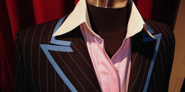 slider-nelsonwade-custom-bespoke-tailor-woman-suit